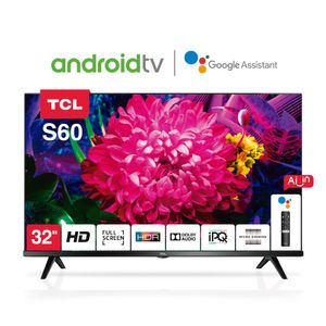 LED_32S60_Android__TV_32-_HD_Full_Screen__1