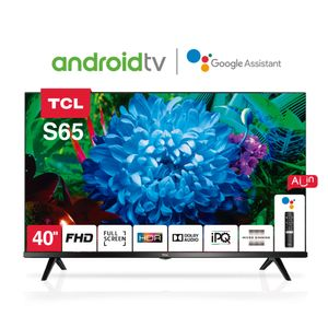 LED_40S65_Android_TV_40-_FHD_Full_Screen__1