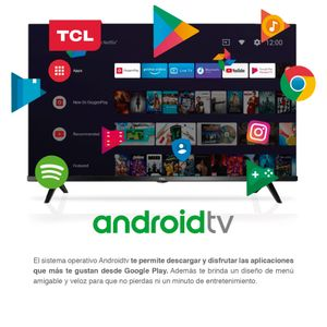 Smart_TV_40_TCL_40S65A_Android_FHD_2