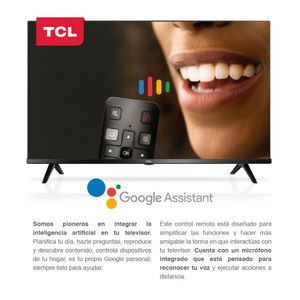 Smart_TV_40_TCL_40S65A_Android_FHD_3