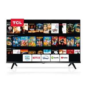 Smart_TV_40_TCL_40S65A_Android_FHD_4