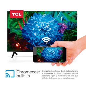 Smart_TV_40_TCL_40S65A_Android_FHD_6