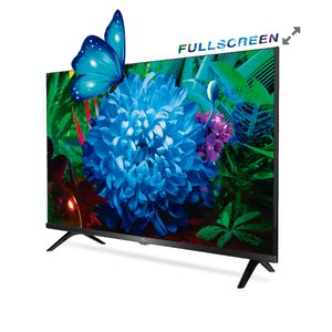 Smart_TV_40_TCL_40S65A_Android_FHD_9