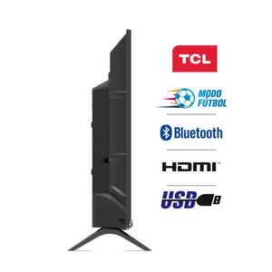Smart_TV_40_TCL_40S65A_Android_FHD_10