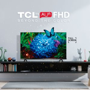 Smart_TV_40_TCL_40S65A_Android_FHD_12