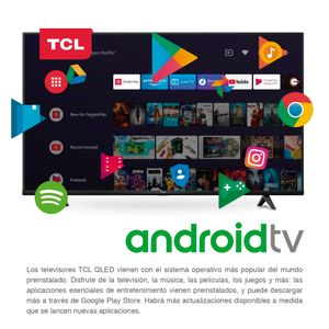 Smart_TV_50_TCL_50P615_Android_4K_UHD_2