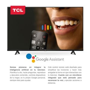 Smart_TV_50_TCL_50P615_Android_4K_UHD_3