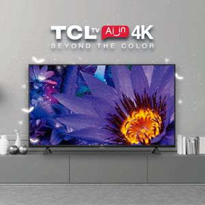 Smart_TV_50_TCL_50P615_Android_4K_UHD_5