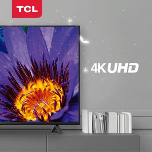Smart_TV_50_TCL_50P615_Android_4K_UHD_6