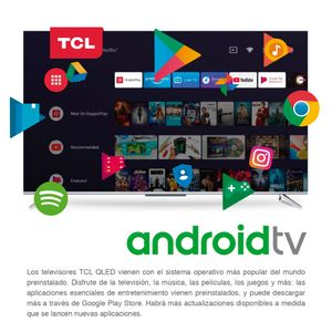 Smart_TV_65_TCL_65P715_Android_4K_UHD_2