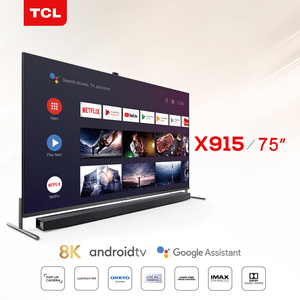 Smart_TV_75_TCL_75X915_Android_8K_QLED_2