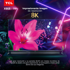 Smart_TV_75_TCL_75X915_Android_8K_QLED_4