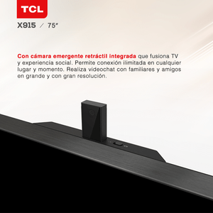 Smart_TV_75_TCL_75X915_Android_8K_QLED_6