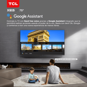 Smart_TV_75_TCL_75X915_Android_8K_QLED_7
