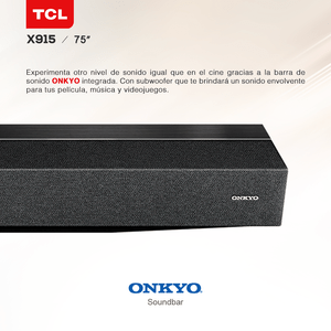 Smart_TV_75_TCL_75X915_Android_8K_QLED_8