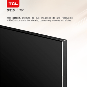 Smart_TV_75_TCL_75X915_Android_8K_QLED_9