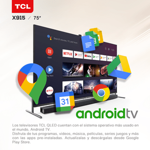 Smart_TV_75_TCL_75X915_Android_8K_QLED_10