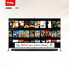 Smart_TV_75_TCL_75X915_Android_8K_QLED_11