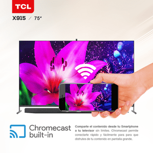 Smart_TV_75_TCL_75X915_Android_8K_QLED_13