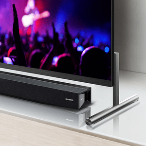 Smart_TV_75_TCL_75X915_Android_8K_QLED_14