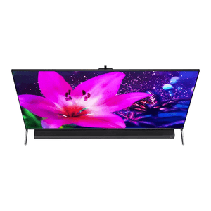 Smart_TV_75_TCL_75X915_Android_8K_QLED_16