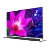 Smart_TV_75_TCL_75X915_Android_8K_QLED_17