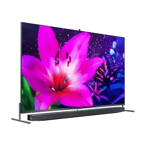 Smart_TV_75_TCL_75X915_Android_8K_QLED_18